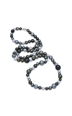 Mastoloni Necklace SBN-5360 product image
