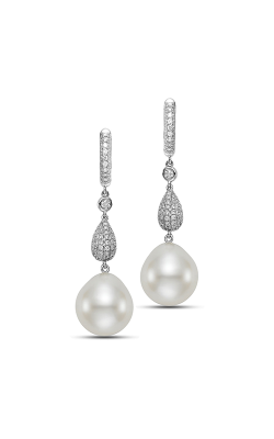 Mastoloni Earrings SWE-3195 product image