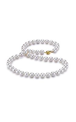 Mastoloni Fashion Necklace 7075-18-A product image