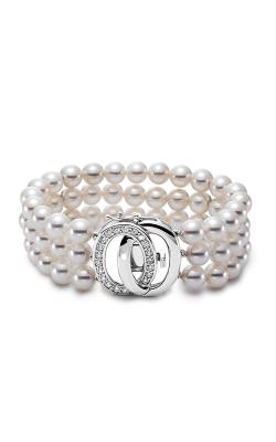 Mastoloni Bracelets Bracelet BR12011-8W product image