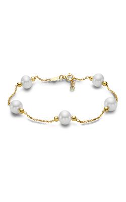 Mastoloni Bracelets Bracelet G16020B product image