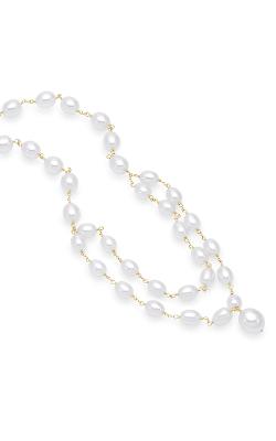 Mastoloni Fashion Necklace G16021N product image