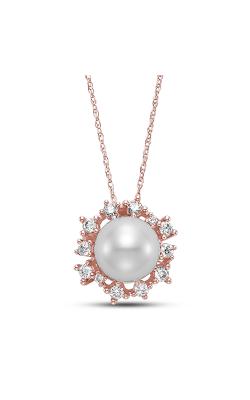 Mastoloni Fashion Necklace G18044PR product image