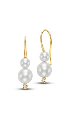 Mastoloni Fashion Earring G19093E product image