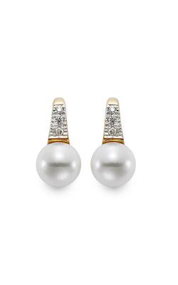 Mastoloni Fashion Earring GE1363 product image