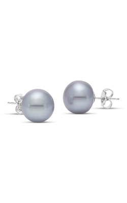 Mastoloni Fashion Earring GE1538GW product image