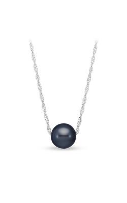 Mastoloni Fashion Necklace GP8090TW product image