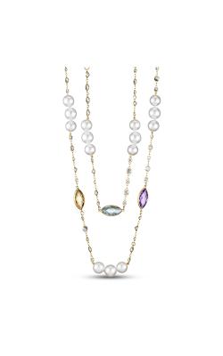 Mastoloni Fashion Necklace N150502-8 product image