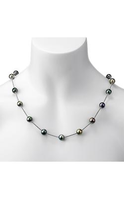 Mastoloni Fashion Necklace N2115W product image