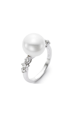 Mastoloni Fashion Rings Fashion ring R3020-8W product image