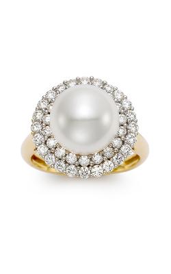 Mastoloni Fashion Rings Fashion ring R3106-8 product image
