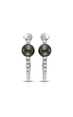 Mastoloni Fashion Earring SBE-3201 product image