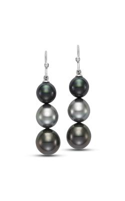 Mastoloni Fashion Earring SME-12019B product image