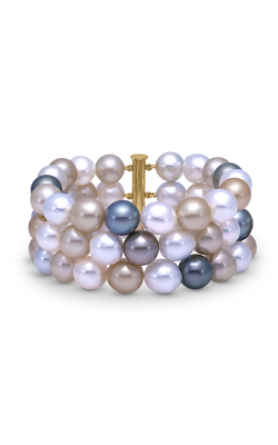 Mastoloni Bracelets Bracelet SMB-3072-1 product image