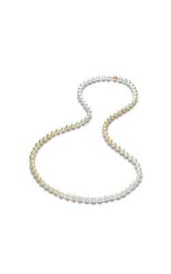 Mastoloni Fashion Necklace SWN-5456 product image