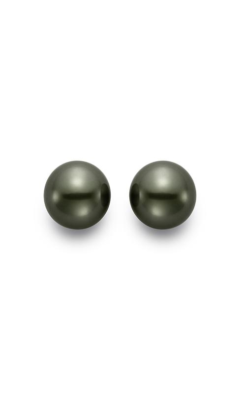 Mastoloni Basics Earrings EB09-8W product image