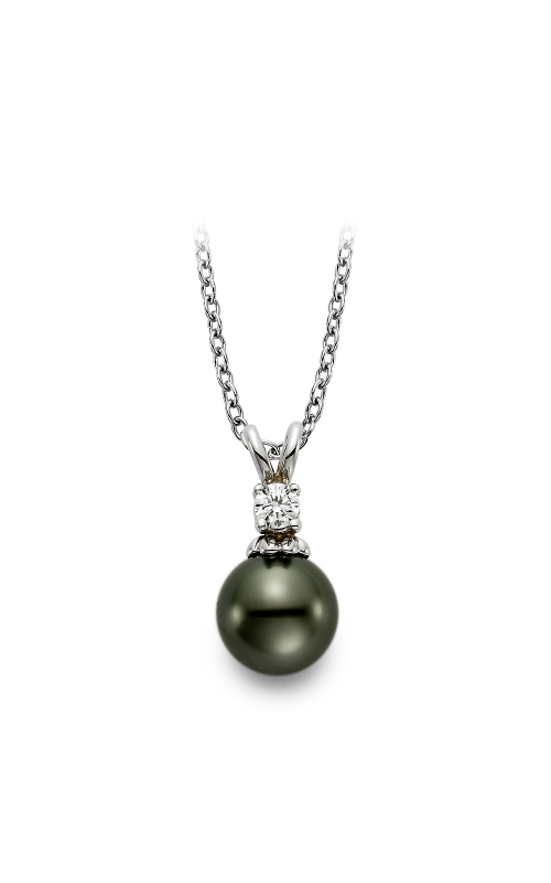 Mastoloni Necklace PB09D125-8WC product image
