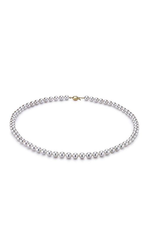 Mastoloni Basics Necklace 6065-18-A2 product image