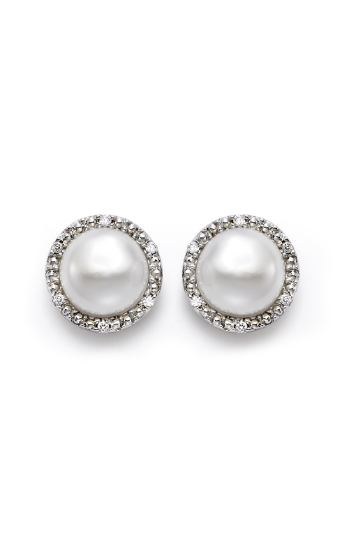 Mastoloni Fashion Earring E3086-8W product image