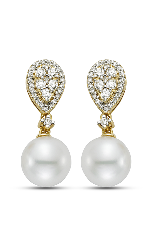 Mastoloni Earrings E3219-8 product image