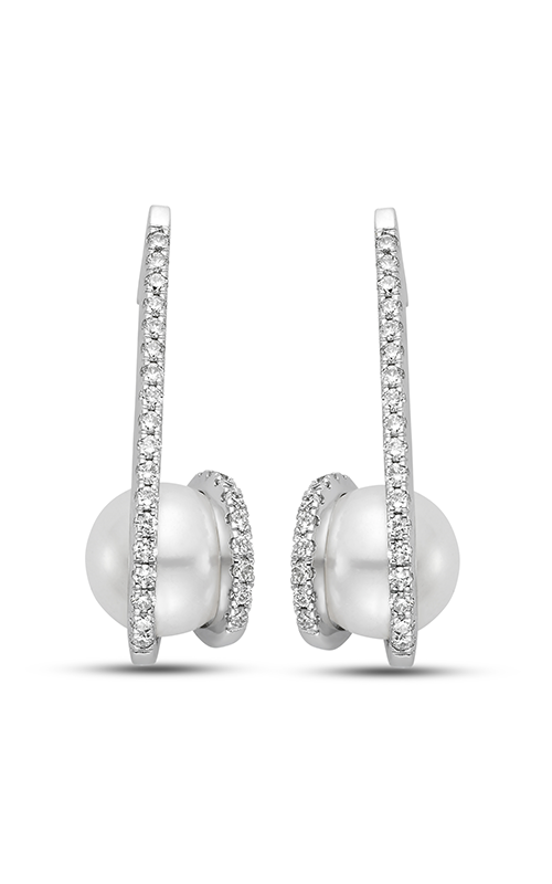 Mastoloni Earrings E3242-8W product image