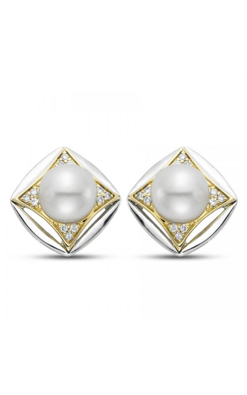 Mastoloni Fashion Earrings E14005-8SS product image