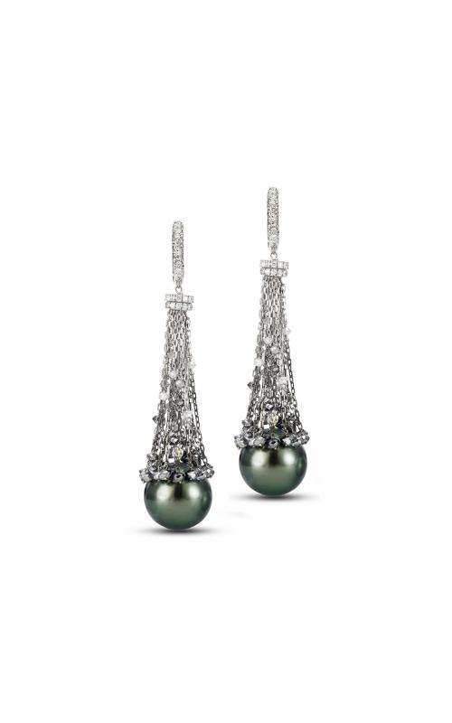 Mastoloni Fashion Earring SBE-3153-1 product image