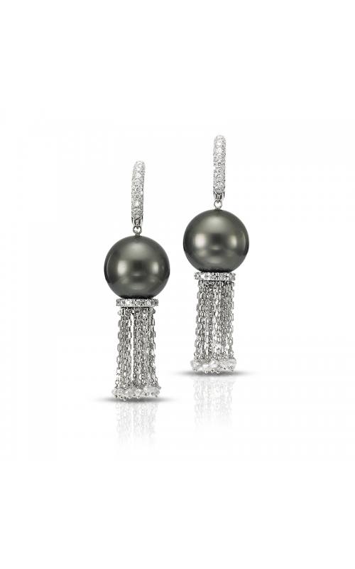 Mastoloni Fashion Earrings SBE-3712-1 product image