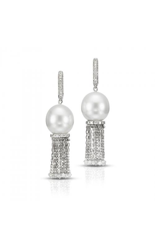 Mastoloni Fashion Earring SWE-3712-2 product image