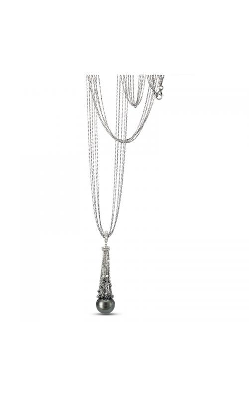 Mastoloni Fashion Necklace SBP-3153-1 product image