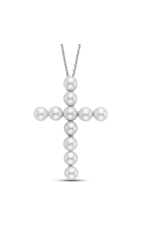 Mastoloni Necklace P3194-8WC product image