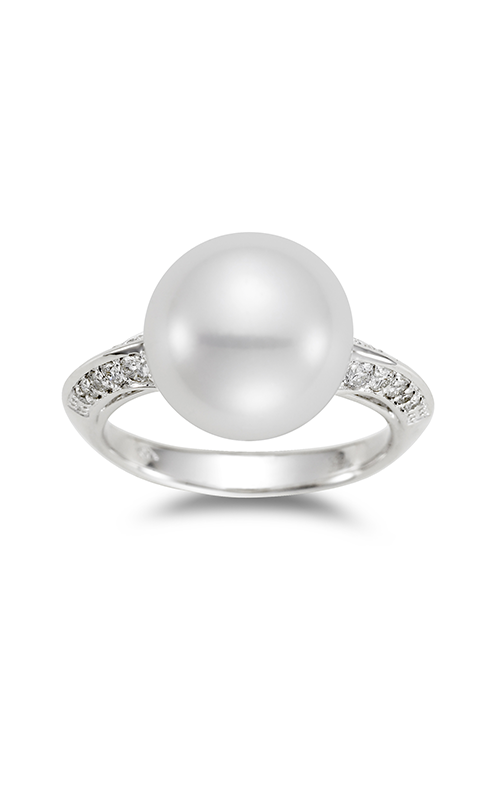 Mastoloni Fashion ring R3179-8W product image