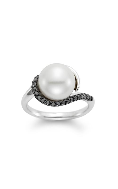 Mastoloni Fashion ring R3229-8W product image