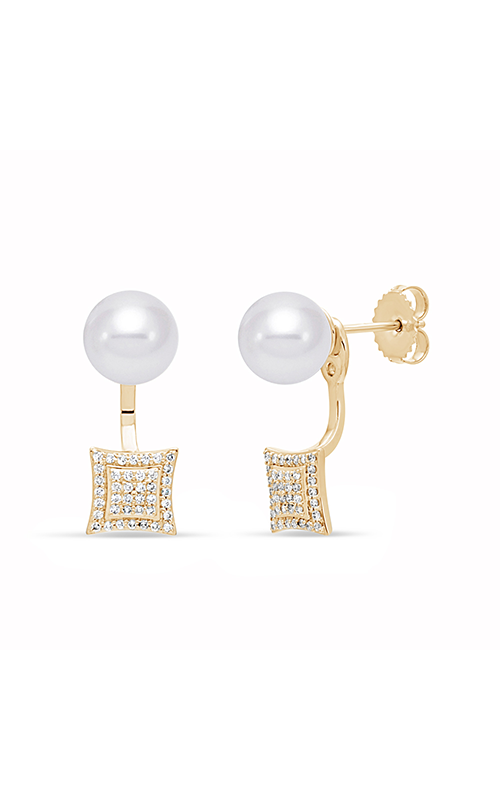 Mastoloni Earrings E3310-8 product image