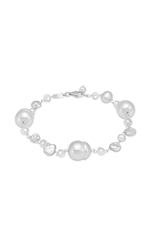 Mastoloni Bracelet G16008BW product image