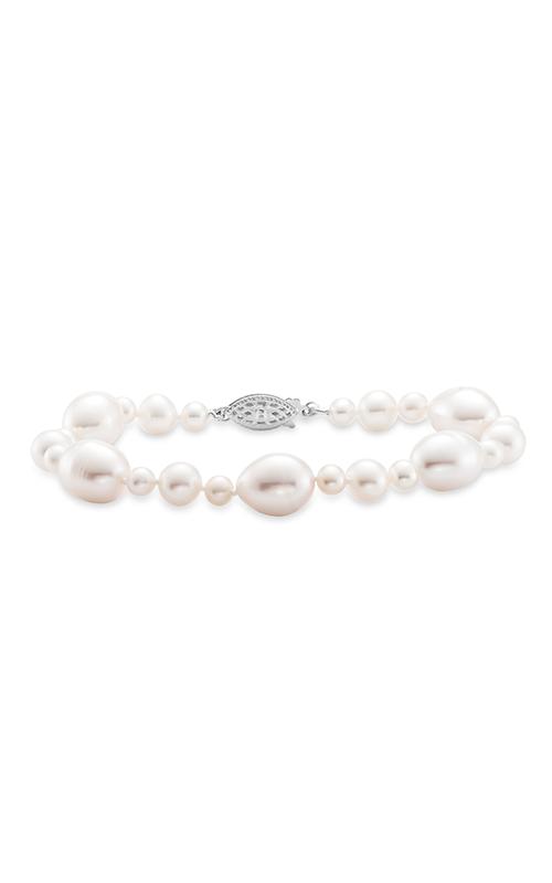 Mastoloni Bracelets Bracelet GB13043 product image