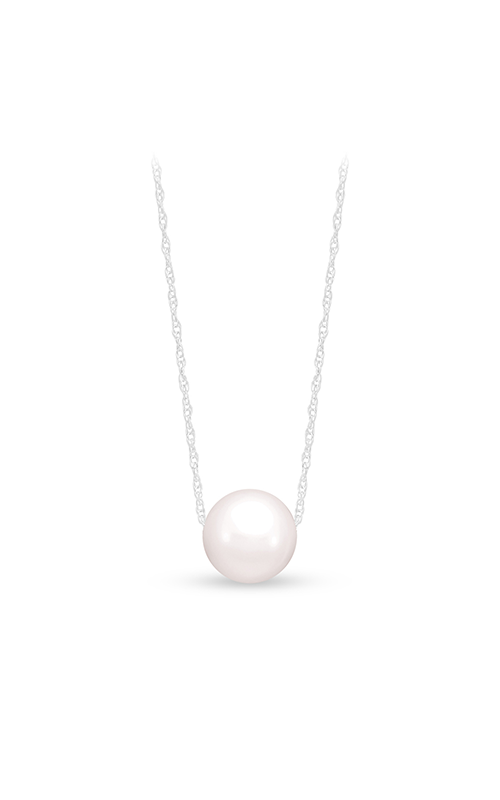 Mastoloni Basics Necklace GP7580R-W product image
