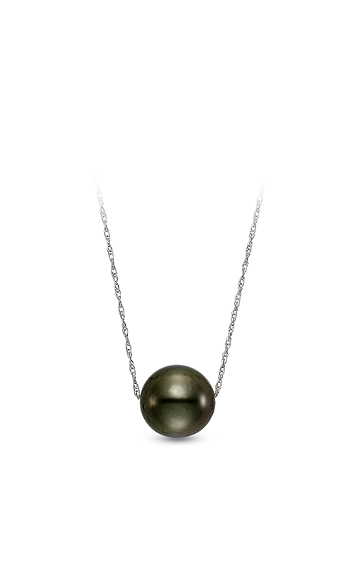 Mastoloni Necklace GP8085TW product image