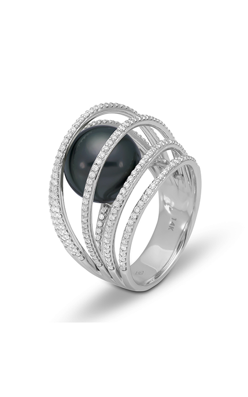 Mastoloni Fashion ring SBR-3177-1 product image