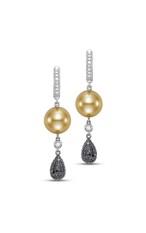 Mastoloni Fashion Earrings SGE-3159-1 product image
