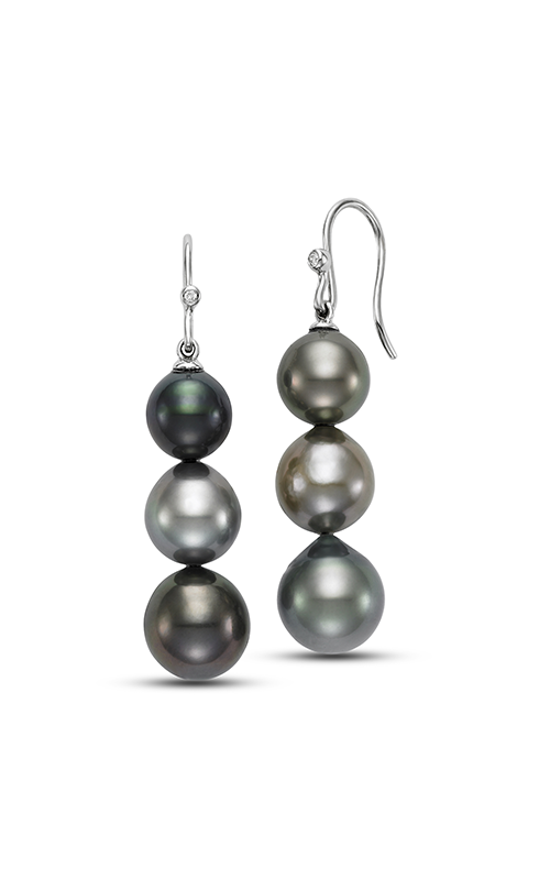Mastoloni Earrings SME-12019 product image