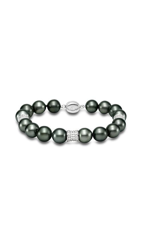 Mastoloni Bracelets Bracelet BR2948B-8W product image