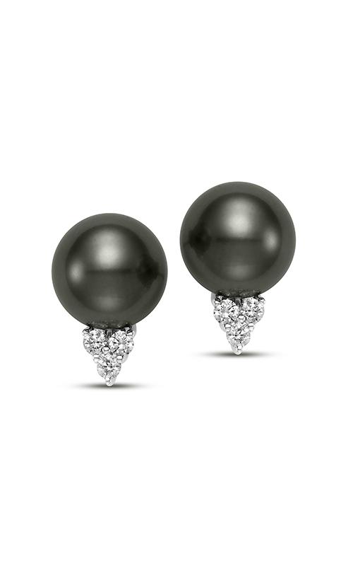 Mastoloni Fashion Earrings E2948B-8W product image
