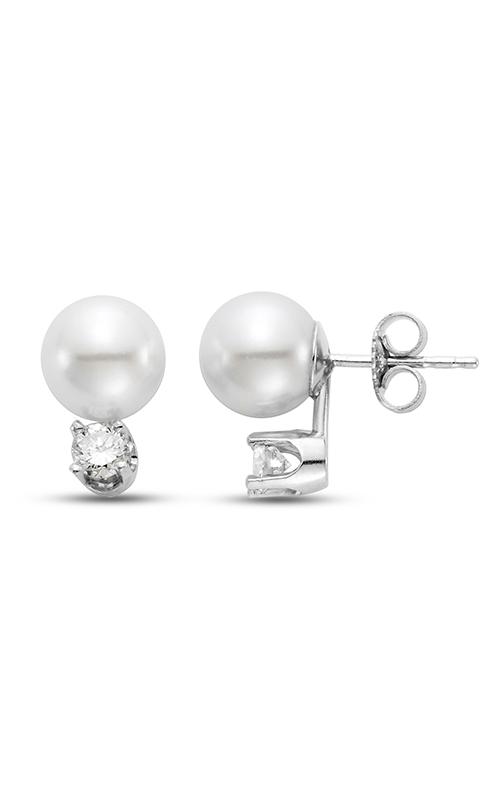 Mastoloni Fashion Earrings E8590AD50W product image