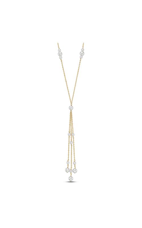 Mastoloni Fashion Necklace G18000N product image