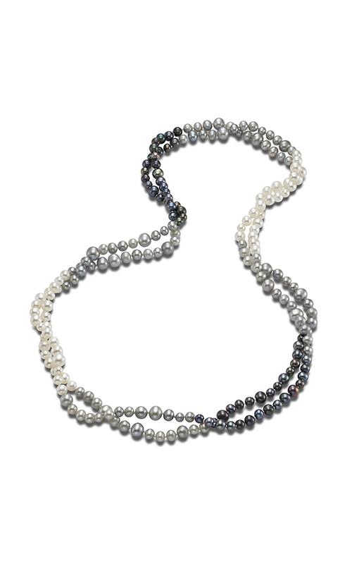 Mastoloni Fashion Necklace G18023N product image