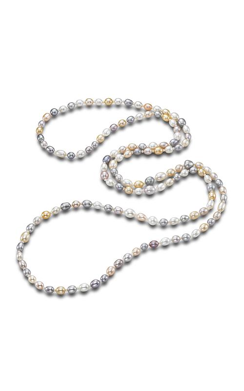 Mastoloni Fashion Necklace G18053N product image