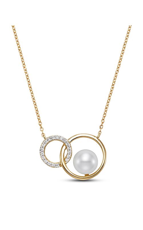 Mastoloni Fashion Necklace G18057N product image