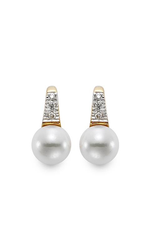 Mastoloni Fashion Earrings GE1363 product image