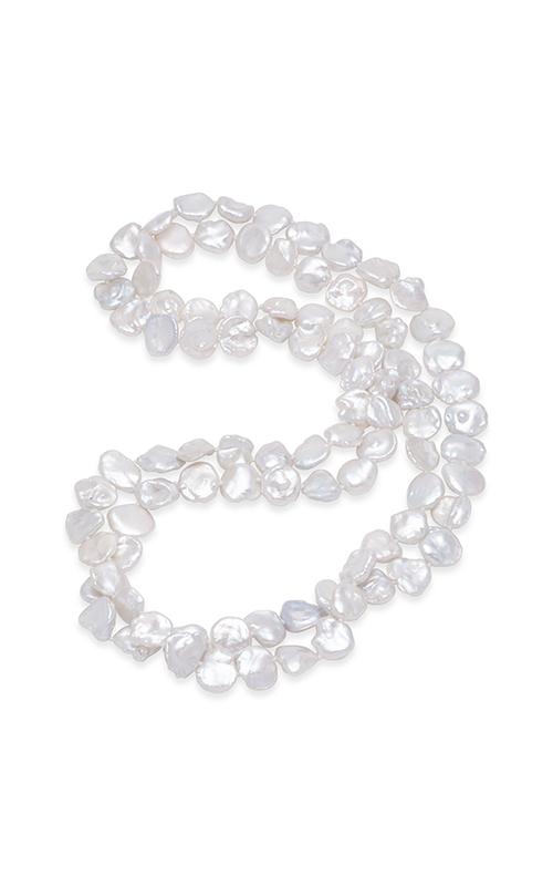 Mastoloni Fashion Necklace N2067-44 product image